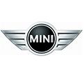 20140123020118!Mini-logo