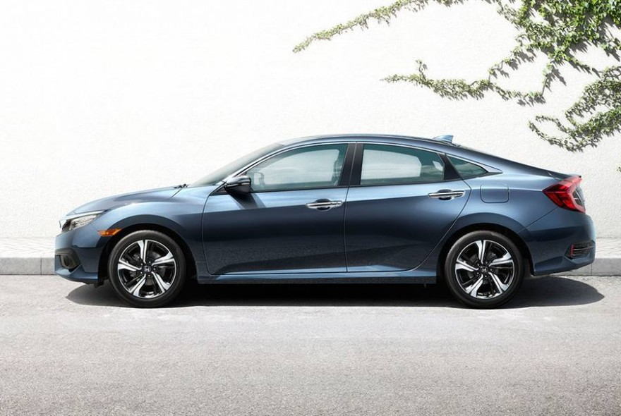 2016 Civic resize-image