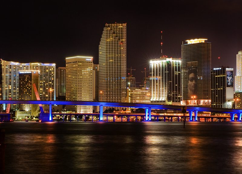 miami-beach-skyline-at-night