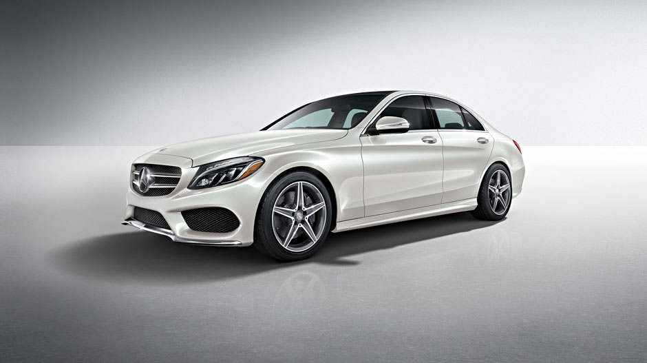2019 Mercedes Benz C 300 Lease Special 439 Flash Auto Leaseflash