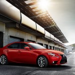 Lexus-IS-exterior-redline-static-gallery-thumbnail-476x357-LEX-ISG-MY16-0004
